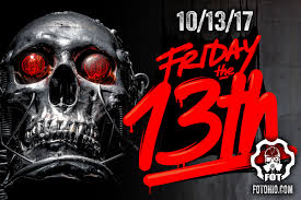 13th Floor Christmas Blackout by Factory Of Terror Haunted House Canton Oh Guinness World Record