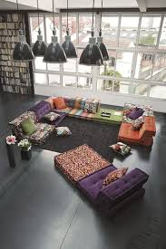 Mah Jong Modular Sofa Dimensions by 514 Best Living Room Design Images On Pinterest Living Room