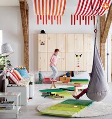 Living Room Ideas Ikea 2015 by Ikea Kids Rooms 2015 Interior Design Ideas