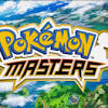 Pokémon Masters tips, tricks, and beginner's guide