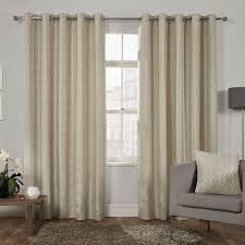 Ebay Curtains 108 Drop by Buy Luxury Ready Made Curtains Online Julian Charles