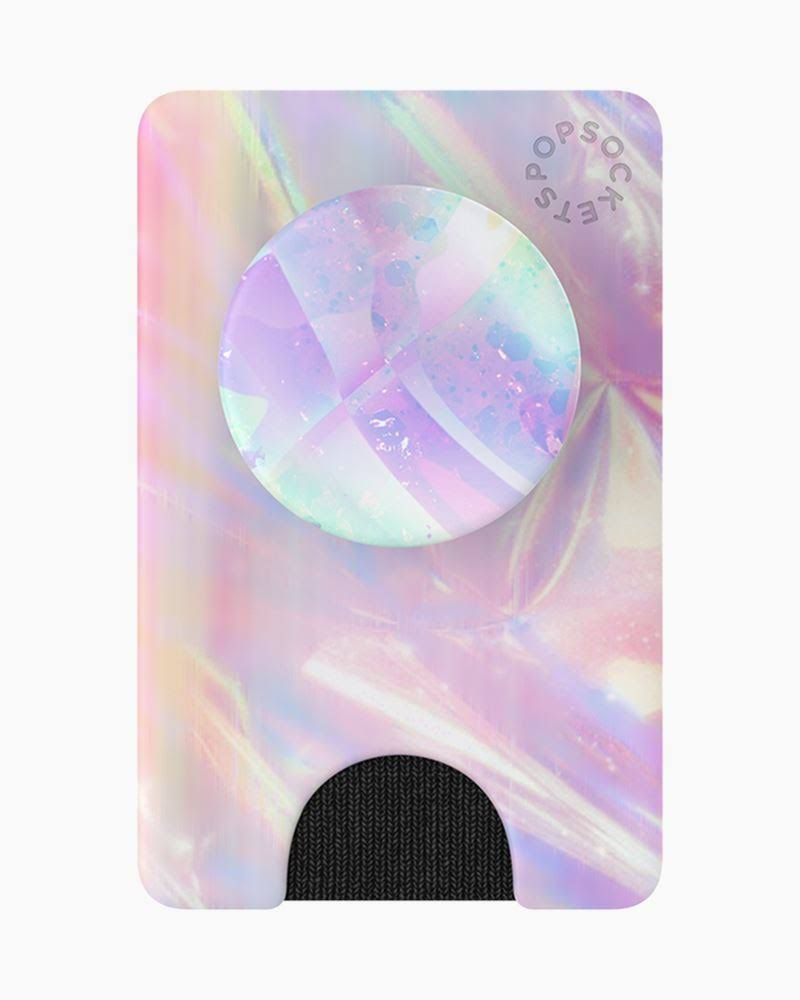 PopSockets PopWallet+ You're A Gem
