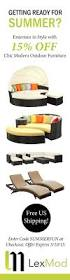 Fortunoff Patio Furniture Covers by Best 25 Outdoor Patio Furniture Sale Ideas On Pinterest Patio
