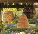 Out of doors patio lighting to Improve Home Appearance lights thoughts - Outdoor Lighting Ideas