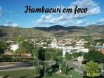 imagem de Itambacuri Minas Gerais n-22