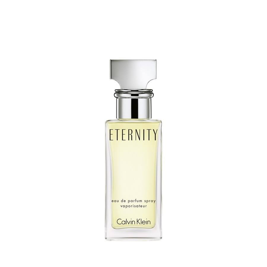 Calvin Klein Eternity For Women Eau de Parfum Spray - 30ml