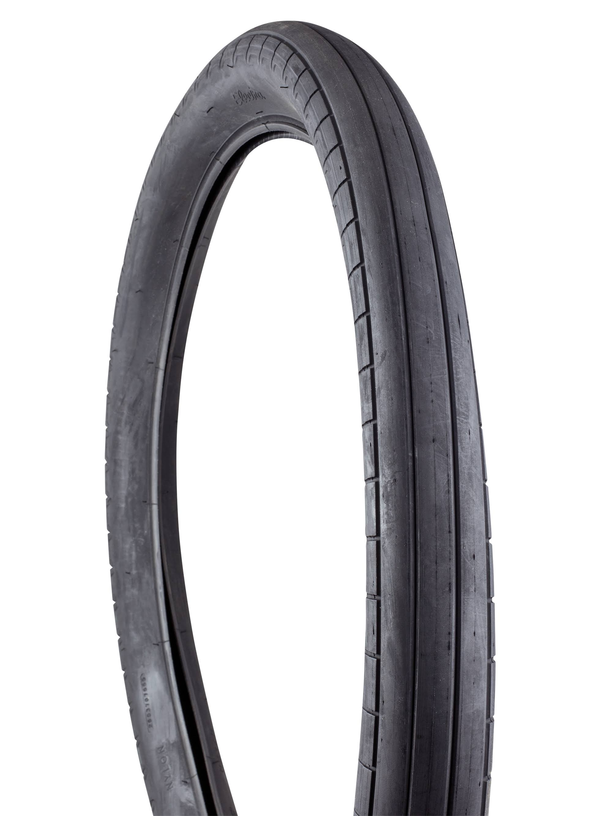 Electra Lux Fat tyres