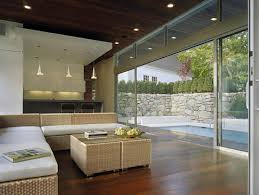 interior orchard house interior design by arch11 home architecture ...