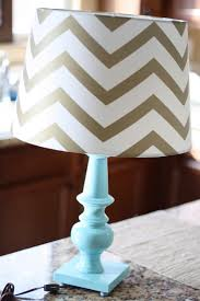 Target Floor Lamp Room Essentials by Lamp Shades Target Diy Console Table Bookshelf Teal And Lime