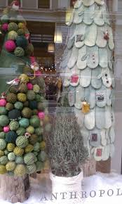 Christmas Tree Shop Avon Ma by 53 Best Christmas Knitting Images On Pinterest Christmas