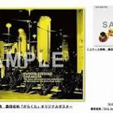 桑田佳祐, がらくた, MUSICMAN, タイシタレーベル, 日本