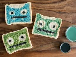Ideas For Halloween Food Names by 30 Fun Halloween Recipes For Spooky Scary And Creepy Creations