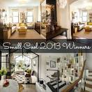 Best House and Apartment - Best Apartment Design 2013