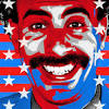 'Borat Subsequent Moviefilm' Is a Very Nice Sequel!
