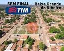imagem de Baixa Grande do Ribeiro Piauí n-10
