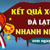 KQXSDL 17-5 – XSLD 17-5 – Kết quả xổ số Đà Lạt ngày 17 tháng 5 ...