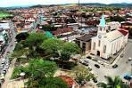 image de Ipiaú Bahia n-10