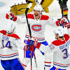 Montreal Canadiens One Win Away From Stanley Cup Finals