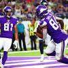 Game Highlights: Vikings 25, Seahawks 19