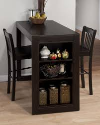 Wayfair Dining Room Tables by Home Design Amazing Counter Height Bistro Tables Pub Table Tall