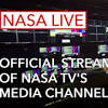 Live coverage: NASA, SpaceX counting down to crucial crew launch ...