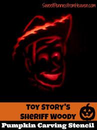 Evil Clown Pumpkin Stencils by Freebies Archives Sweet Pennies From Heaven