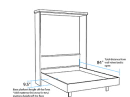free woodworking plans wall shelf new generation woodworking