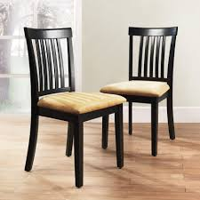 Dining Room Tables Walmart by Dining Tables Bar Table Set High Dining Table Target Kitchen