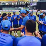 Sachin Tendulkar, Shardul Thakur, India national cricket team, Harbhajan Singh