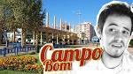 imagem de Campo Bom Rio Grande do Sul n-18