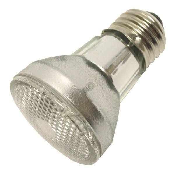 Philips Par16 Halogen Floodlight Light Bulb