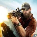 Tom Clancy's Ghost Recon Wildlands, Player versus player, Ubisoft, Xbox One, Tom Clancy, PlayStation 4