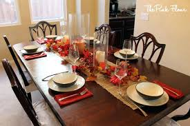 Dining Room Table Decorating Ideas Pictures by Decor For Dining Room U2013 Anniebjewelled Com