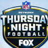 'Thursday Night Football' Not Airing Tonight Due to NFL Scheduling ...