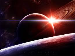 صور من تكوين الخالق الله جل جلاله images?q=tbn:ANd9GcT