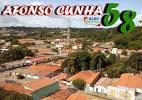 image de Afonso Cunha Maranhão n-14