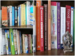 Home Decor Books 2015 by Book Life My Personal Library If Space Money Were Unlimited