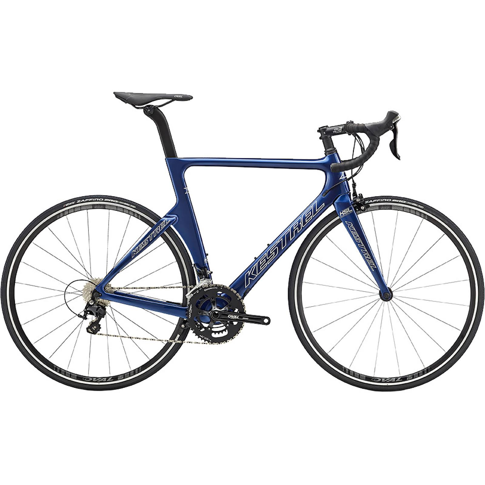Kestrel Talon x Shimano 105 Road Bike 2018 52cm