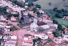 imagem de Soledade de Minas Minas Gerais n-14