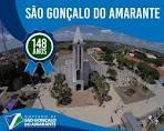 image de São Gonçalo do Amarante Ceará n-14