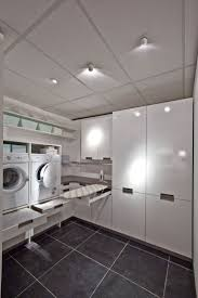 Floor And Decor Santa Ana by 130 Best Laundry Room Ideas Images On Pinterest Laundry Room