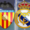 Valencia vs Real Madrid: Spanish Super Cup, how and where to ...