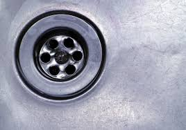 Natural Remedy For Clogged Bathroom Drain by How To Unclog Drains With Home Remedies 7 Steps