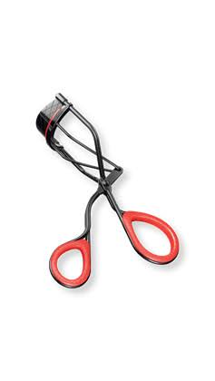 Revlon Beauty Shapers Eyelash Curler - with Extra Lash Curler