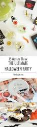 Halloween Candy Dish That Talks by 194 Best Happy Halloween Images On Pinterest Happy Halloween
