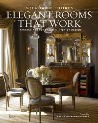 Home Decor Books 2015 by Top Interior Design Books Top Interior Design Books Fascinating