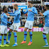 The Big Match Preview: Newcastle United vs Man City (FA Cup ...