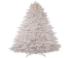 Christmas Tree Amazonca by Kmart Christmas Tree Sale Home Decorating Interior Design Bath