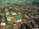 image de Sabáudia Paraná n-6