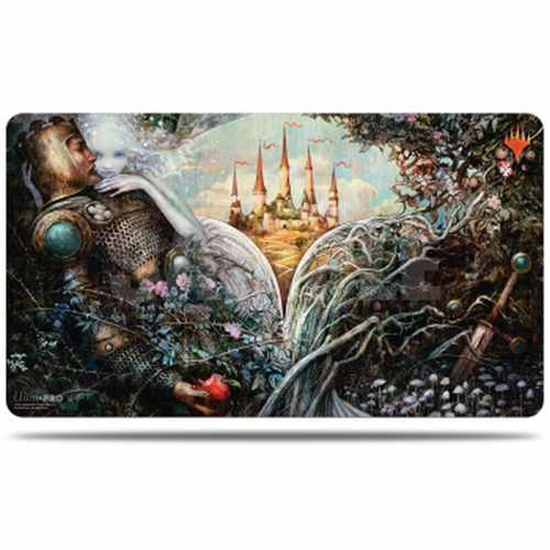 Ultra Pro Magic The Gathering Playmat - 60cm x 13.13cm